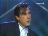 Bryan Ferry - Slave To Love Live TMC~1985