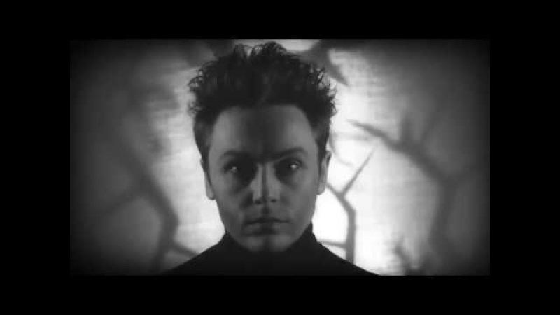 HEIDRIK - Monster (Official video)