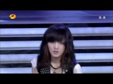 Eng Sub Miss A Jia - Dance Medley @ Happy Camp