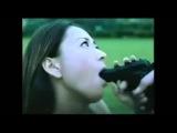 supercar gun in mouth