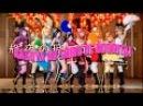 Love Live Dance Cover Kaguya no Shiro de Odoritai