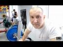 Жим в софт экипировке обучающее видео от Дениса Пикляева