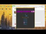 NEW TOOL RAIBLOCKS CAPTCHA SOUND-AUTO CLAIM+SPEED