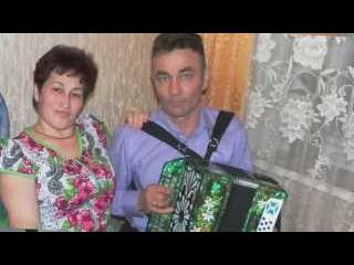 Очрашу Ришат Галиханов Фларит Сайфутдинов муз Лэйсэн Якупова суз