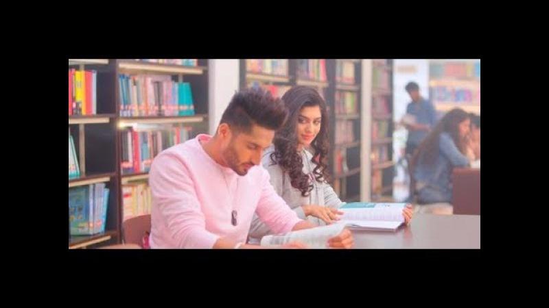 MAINE TUJHKO DEKHA Golmaal Again Cute Love Story Latest Hindi Video song