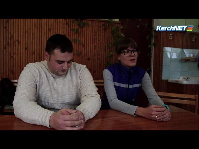 Керченская бригада «скорой помощи» поедет на конкурс в Пермь