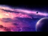 8 Horas Música Relajante Dormir, Música Calmante, Música Instrumental, Meditación Dormir, ☯3051