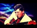 REMİS Gitara Dunyaya ne ucun gelib İnsan Gözüm Yaşla Dolmasınmı 2002