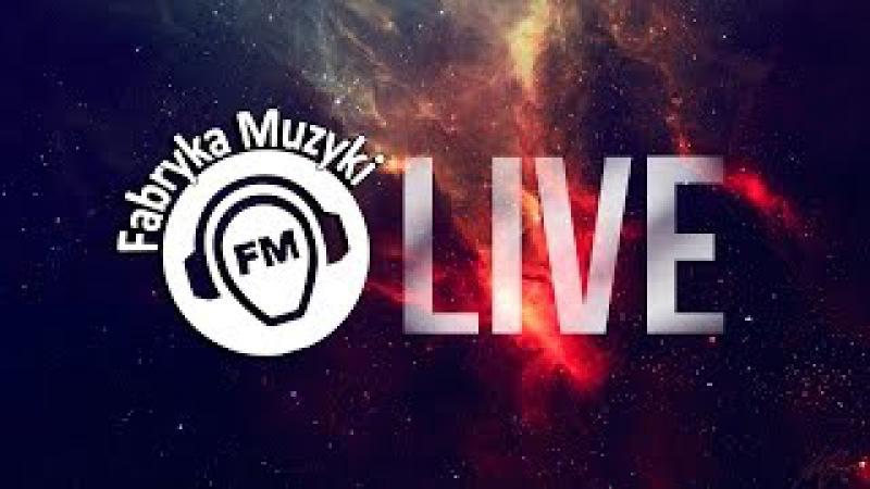 ★ AUDYCJA LIVE Z MUZYKĄ DISCO POLO I DANCE ★ Fabryka Muzyki [10.03.2017] ★