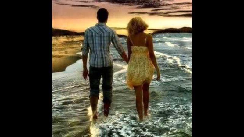 Na brzegu morza ♥ ♥
