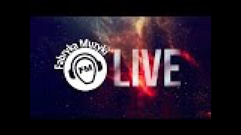 ★ AUDYCJA LIVE Z MUZYKĄ DISCO POLO I DANCE ★ Fabryka Muzyki [04.03.2017] ★