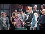 Однажды в России Versus Battle из сериала Однажды в России смотреть бесплатно видео о ...