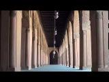 Исторические фильмы   Египет в 3D Антинаучный фильм