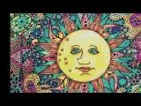 Daniel Avery - Drone Logic
