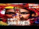 Sahara Morocco (DJ OMAR FG)