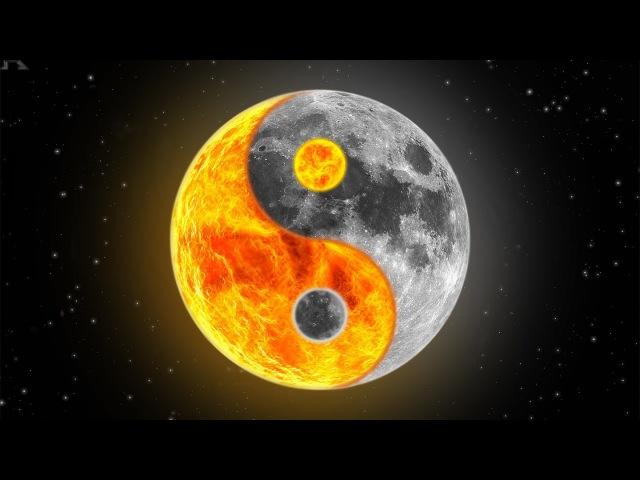 Видение - знаки прошлых жизней, самадхи, символы видений и искажение судеб!