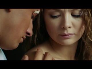 Мажор. Игорь и Вика (Павел Прилучный и Карина Разумовская)