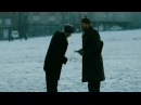 Зимний Cтамбул (фильм Такуа )