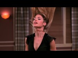 Denise Richards In Friends- Ross and Monicas Cousin | Friends