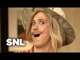 The Californians Karina Returns - SNL