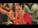 Bronson - Quelli come noi (Official Video)