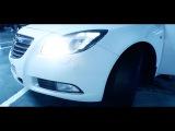 Обзор Opel Insignia, на что смотреть при покупке Опель Инсигния - подводные камни от Ав ...