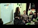 Анастасия Долганова Лекция о любовных зависимостях Часть 2