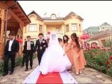 Самая богатая Таджикская Свадьба. Wedding in Tajikistan. Туй дар Душанбе.