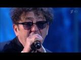 Григорий Лепс - Я стану водопадом.Video(2015)