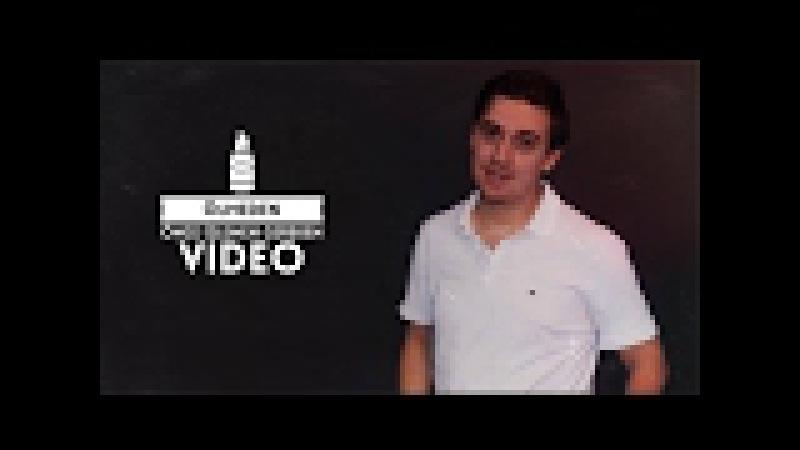 Bu Gidiş Nereye - Ölmeden Önce İzlenmesi Gereken 1 Video