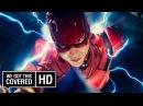"JUSTICE LEAGUE ""Attack"" Promo [HD] Ben Affleck, Gal Gadot, Jason Momoa, Ezra Miller, Henry Cavill"