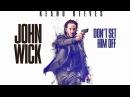 John Wick - Tribute (Point Of No Return) [HD]