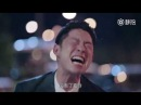 电视剧 [AVV] Love Won't Wait (如果,爱) Trailer - Vanness Wu