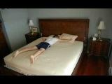 Sleepyhead - Passion Pit - Stop Motion
