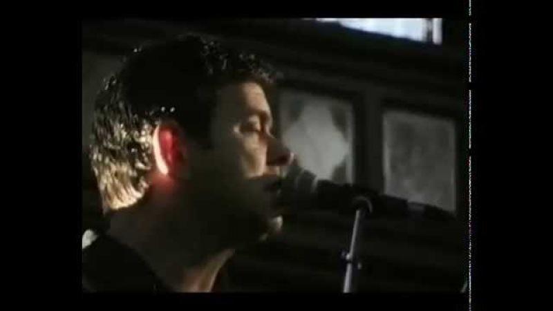 JJ Burnel - Never To Look Back