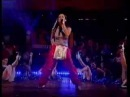Lolly - Mickey - Top Of The Pops - Friday 17th September 1999