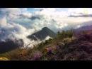 Solarstone Jes Like A Waterfall Flipside Ambient Remix HD
