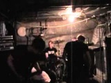 Sworn In (pt 3 of 7) - V For Vendetta (live Philadelphia PA 2002)