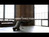 tyga - molly choreo by kolodnaya valery labirint dance studio