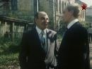 Адвокат. 2-я серия (1990)