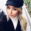Валерия Сушина фото #22