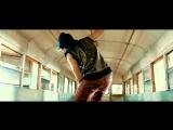 Enrique Iglesias ft. Descemer Bueno, Zion vs. Lennox - Subeme La Radio