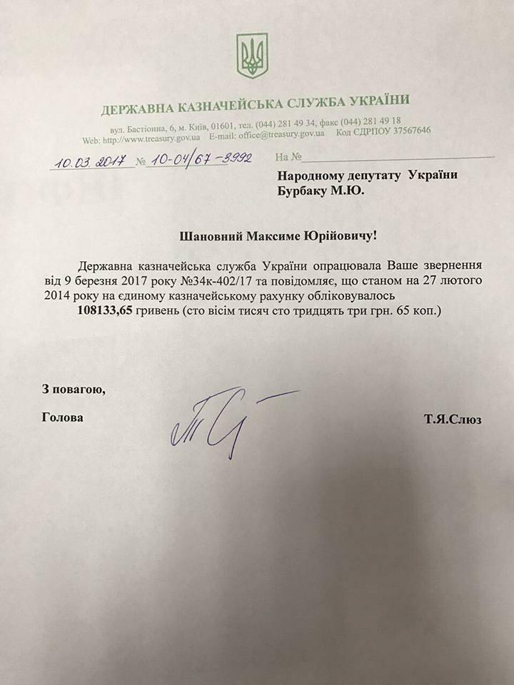 Порошенко внес законопроект об изменении порядка электронного декларирования для воинов-контрактников - Цензор.НЕТ 416