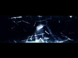 Robot Koch - Spine Feat. Fassine