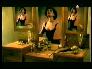 M.r. - to france (jpo beam mix) [part ii] viva tv
