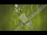 Believe in Myself - Naruto Shippuuden AMV