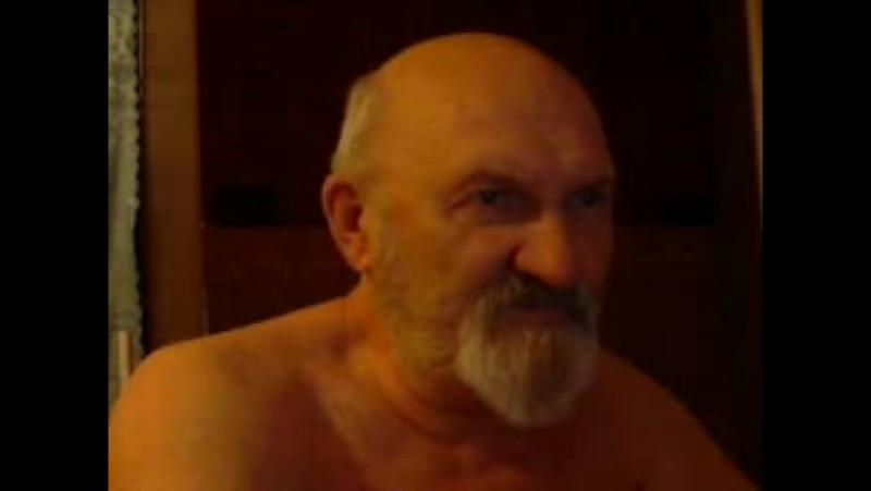 Video 4372 жили были старик со старухой и не знали про разницу гражданского брака и юридического ЗАГСА смотреть онлайн без регистрации