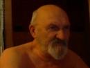 Video 4372 жили были старик со старухой и не знали про разницу гражданского брака и юридического ЗАГСА