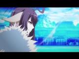 Enmusubi no Youko-chan 18 серия русская озвучка Zendos / Демон Энмусуби 18 / Лисьи свахи / Fox Spirit Matchmaker