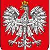 Polski pobyt